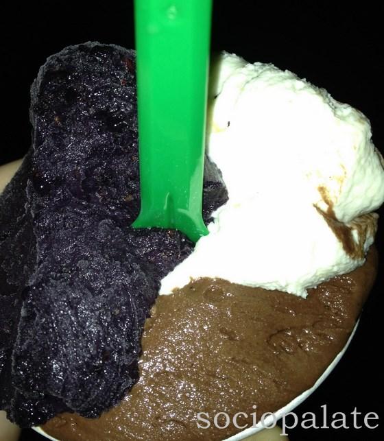 Gelateria-de'-Medici-in-Florence-gelato