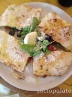 fuoco-matto-panuozo-best-pizza-in-florence